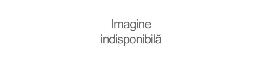 Iveco 115-135-145